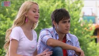 violetta season 2 episode 1 english full episode dailymotion - TH-Clip