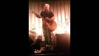 Kurt Nilsen - My Street live Rockefeller