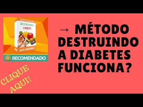 Alimentos em diabetes gestacional durante a gravidez de menu
