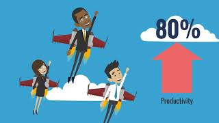 Effective Communication: Why is it Important in Management? | 360training Enterprise
