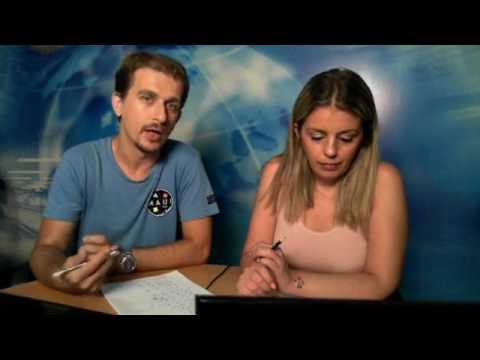 Αστρολογικό Δελτίο: Εβδομαδιαίες Προβλέψεις 17 έως 23 Ιουλίου 2017