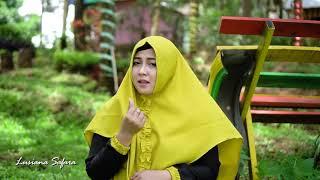 Download lagu Hartamu Amanat Tuhan Lusiana Safara Mp3