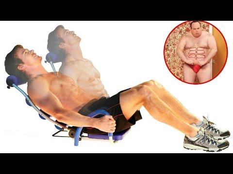 Procedure di krio per perdita di peso