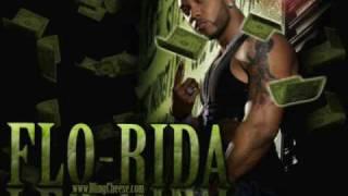 Flo Rida - Right Round with Lyrics!!