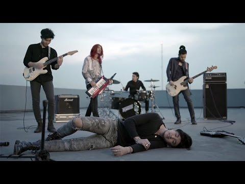 เจ็บที่ต้องรู้ - The Mousses「Official MV」