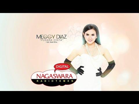 Meggy Diaz Rilis Lagu Terbaru Bertema Penyesalah Berjudul Pusara Cinta