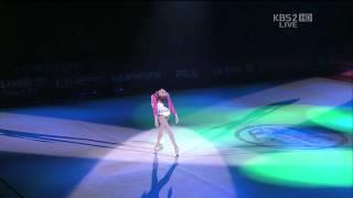 LG Whisen Rhythmic All Stars 2012-HDTV-061012