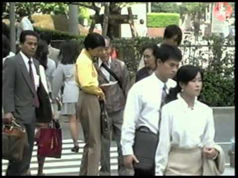 Doku - Đức Tập 1/10 Việt sub ( phim truyện tình cảm Nhật về Việt Nam hay nhất vào năm 2000 )