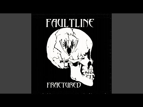 Way Back Home (Song) by Faultline