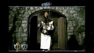 DJ BoBo - CELEBRATE (Official Music Video)