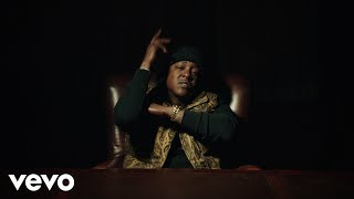 Jadakiss ft. Pusha T - Huntin Season