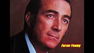 Faron Young - Free