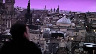 Кристин Кройк, Irvine Welsh's Ecstasy Teaser Trailer