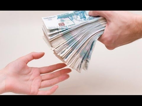 Инвестирования в финансовые активы