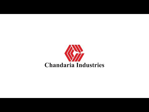 Chandaria Industries (East Africa)