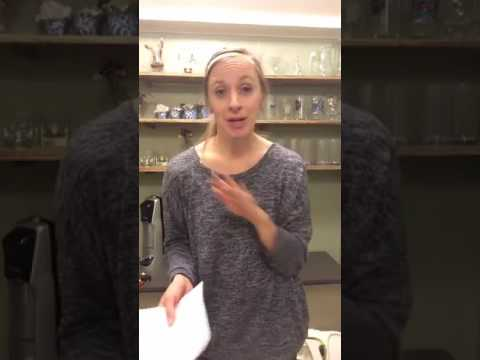 How to Switch Formula Safely to Minimize Reactions? - Happy Hour w/ Dr Young