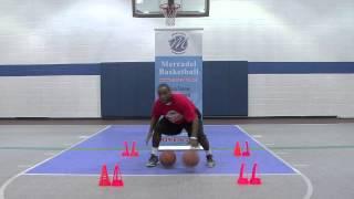 2 Ball Figure Eights