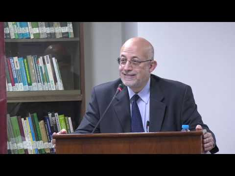 Interplay of Pluralism and Exclusionism: Dynamics of Relations Between Islam and the West