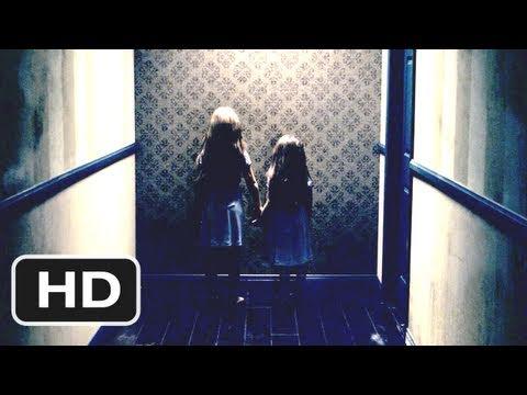 Trailer film Dream House