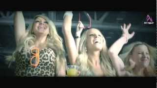 AVICII      AVICII   SILHOUETTES ORIGINAL MIX VIDEO CUT ONE    AT NIGHT MANAGEMENT