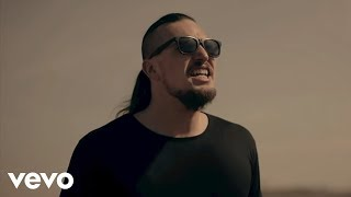 Dagoba - Inner Sun (Official Video)