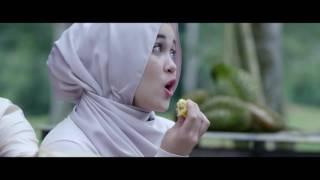 KIMCHI UNTUK AWAK - 30 sec Promo 'POYO' Di Pawagam 30 MAC 2017 [HD]