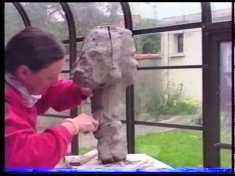 Lera koudryavtseva lopération plastique de la poitrine
