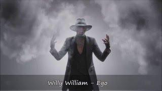 Willy William - Ego Paroles