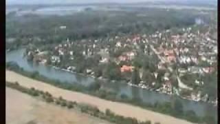 preview picture of video 'Szarvas bemutatása'