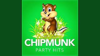 Coast to Coast (Chipmunk Remix)