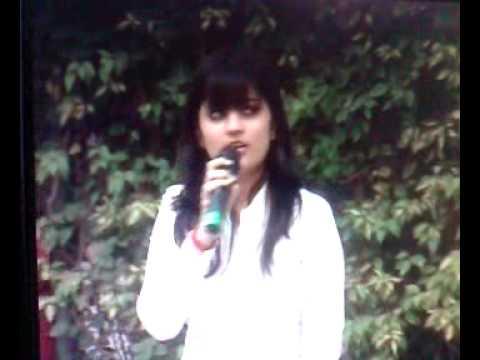 International News Video 7