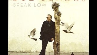 This Time The Dream's on  Me | BOZ SCAGGS
