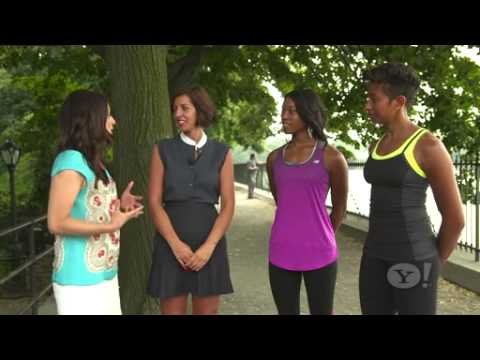Tips to Save $200 on Workout Clothes
