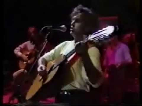 Giorgos Dalaras ~ Una moneda le di ('Latin' Concert)