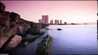 اغاني حصرية عادل حويه - ريقي ليبي - غريبة تحميل MP3
