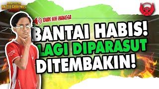 MUSUHNYA BANG JAGO SEMUA DIMAJUIN LANGSUNG CIUT!!! - PUBG MOBILE INDONESIA | Zuxxy Gaming