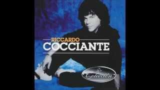 Ricardo Cocciante   Bella Sin Alma [HQ   FLAC]