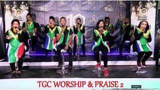 TGC Worship & Praise 2, gospel 2020, Christian songs, gospel topic gospel songs 2020 worship songs 2
