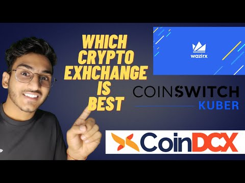 Bitcoin btcs