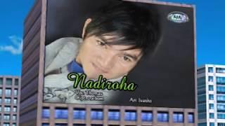 NADIROHA - Thomas Dj - Album TAPSEL MADINA PANTI PALAS