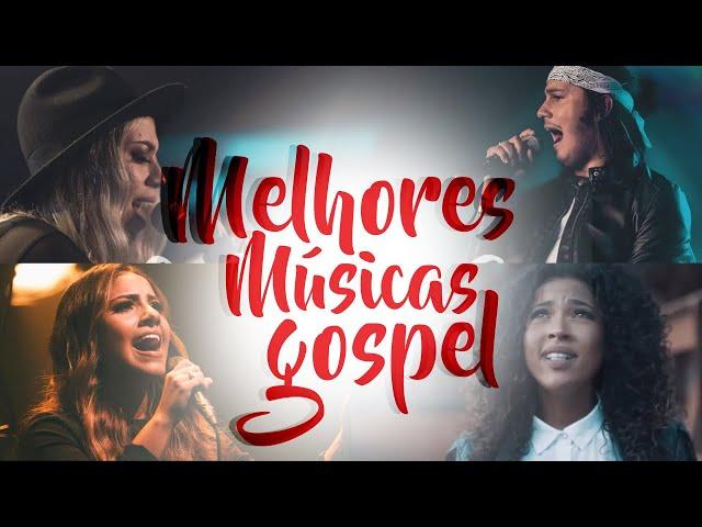 Louvores e Adoração 2020 - As Melhores Músicas Gospel Mais Tocadas 2020 - Seleção gospel Playlist