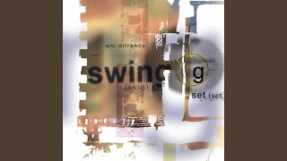 Swing (Radio Edit)