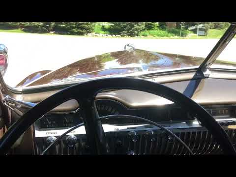 Video of '51 Coupe - OD5L
