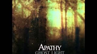 "Apathy - ""Beyond Salvation"""