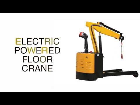 floor cranes  bengaluru karnataka  latest price  suppliers  floor cranes  bengaluru