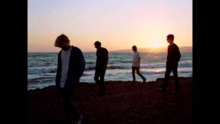 Let The Good Times Be Never Ending - The Charlatans (Modern Nature)