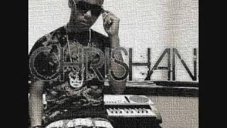 Chrishan - O // NEW 2009
