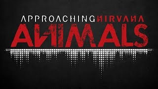 Aim For Me (feat.  Chloe Dolandis) - Approaching Nirvana