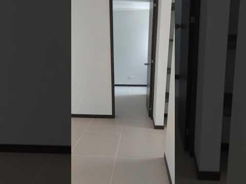 Apartamentos, Alquiler, Ciudad Pacifica - $950.000