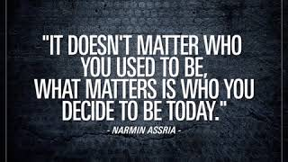 Gym Motivation And Fitspo From Narmin Assria Aka Miss Narmin!